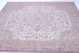 9x9 square rug square rug large square carpet 9x9 square outdoor rug