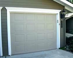 marvellous door trim ideas magnificent garage door trim ideas superb 6 windows replacement interior window door