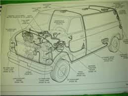 2005 gmc safari wiring diagrams wiring diagram for car engine 2000 gmc safari fuse box diagram in addition fixya moreover 2005 gmc wiring diagram color furthermore
