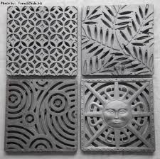 Decorative Metal Grates Decorative Grating Plastic Trench Draincom