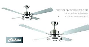 ceiling fans without lights remote control. Hunter Ceiling Fan Replacement Parts Without Light  Modern Fans . Lights Remote Control