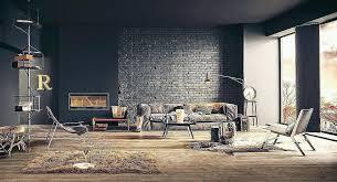 image of masculine area rugs ideas furniture s paramus nj