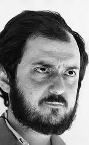 Kubrick Stanley – Cine Passion 34