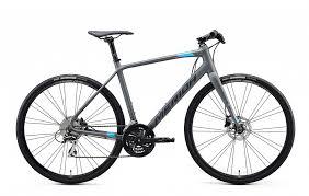 Велосипед Merida Speeder 100 (2020) / Серый купить в интернет ...