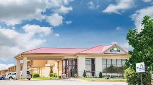 hotel days inn joplin mo 2 united states from us 76 booked