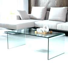tom ford coffee table tom ford coffee table coffee table books large size of coffee tom ford coffee table
