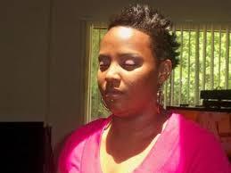 DeAnn Plummer (mzdevahroyale) | Mixes on Myspace