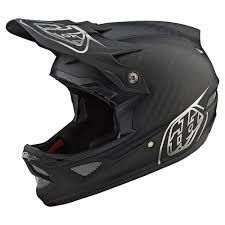 Troy Lee Design Mountain Bike Helmets And Gear Troy Lee Designs