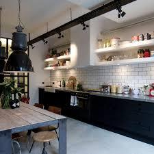 New York Kitchen Design Style
