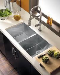 best 25 kitchen sinks ideas on farm sink kitchen