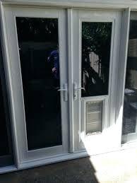 pet door for glass door sliding door dog door insert doors marvelous french door dog door pet door for glass