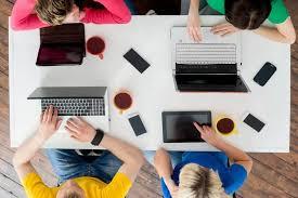 Как написать отчет по производственной практике на предприятии как писать отчет студенту