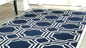 8 x 10 outdoor rug clearance high tech 8 x outdoor rug clearance rugs turquoise 8 x 10 outdoor rug clearance 8 round