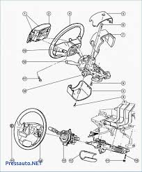 Jeep wrangler wiring diagram tail light starter tj
