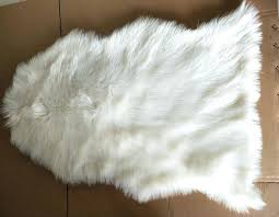 faux mongolian fur rug rugs supplieranufacturers faux mongolian fur rug