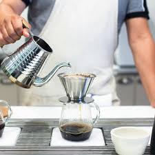 Coffee shop · 28 tips and reviews. Wrecking Ball Coffee Opening Radically Inclusive Cafe In Berkeley Eater Sf