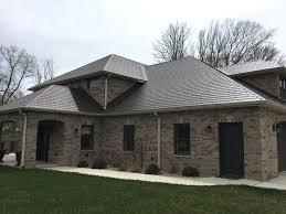 slate metal roof on argos dining table oak extending interlock metal roofing99