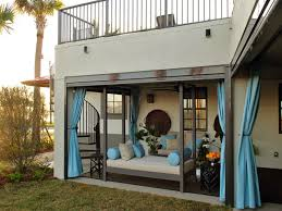wonderful outdoor curtains ideas outdoor curtains porch