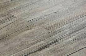 uniclic vinyl flooring attractive luxury vinyl flooring vinyl planks interlocking vinyl floor uniclic luxury vinyl flooring uniclic vinyl flooring