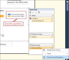 Ssrs Chart Data Label Expression Formatting The Chart Sql Server 2012 Reporting Services