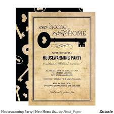 housewarming invitation template microsoft word housewarming invitation template invitations templates free
