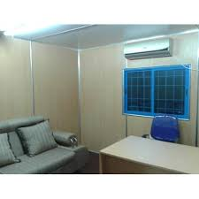 portable cabins modern office cabin manufacturer from hyderabad office cabins9 cabins