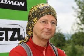 <b>Tomas Jelinek</b> beim Zugspitzultra <b>Tomas Jelinek</b> beim Zugspitz Ultra - index.php%3Frex_resize%3D310a__img_6266