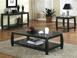 full size of tv stands coffee tables set cabinet and table malaysia corner unit large wooden