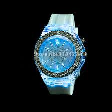 white diamond watches for men best watchess 2017 aliexpress fashion led watches men women diamond