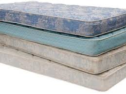old mattress. Delighful Old Get Rid Of Your Old Mattresses For Free In Laois U0027mattress Amnestyu0027 And Old Mattress