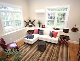 how to design small spaces. Exellent How Full Size Of Decorating Small Living Room Dining Combo  Ideas Drawing Setting  Throughout How To Design Spaces