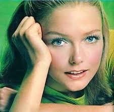 1960s makeup gallery