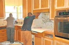 sheets laminate for great experimental visualize kitchen s 1 with medium menards countertops countertop at home