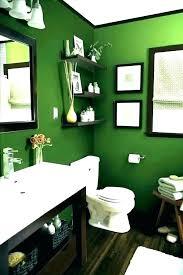 dark green bathroom rugs sage green bath rugs sage bathroom sage green bathroom ideas pertaining to