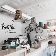 Design Shops Cape Town Top 20 Coffee Shops In Cape Town 2017 Afristay Travel Blog