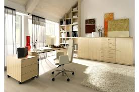 wood home office desks small. plain office wood home office desk chairs small solid modern  in desks