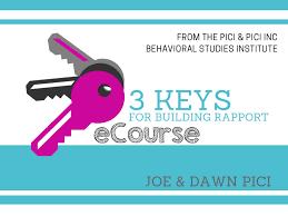 Bpo Training Material Free Download Top 10 Behaviors For Revolutionizing Call Center Effectivness