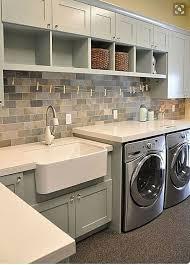 8 cuartos de lavado que vas a morir por tener. Laundry Room ...