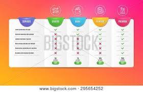 E Mail Debit Card Vector Photo Free Trial Bigstock