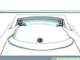 installing bathtub drain bathtub drain installation bathtub drain lever how to install bathtub drain and installing bathtub drain how