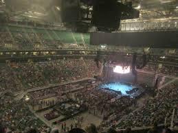 Vivint Smart Home Arena Concerts Vivint Smart Home Arena