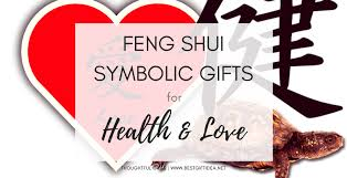feng s gifts for good health 7 ideas with nice symbolism last part 4