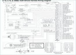 mallory tach wiring diagram dual tachometer well detailed diagrams o full size of mallory tach wiring diagram tachometer portal o car electrical argosy fuse box for