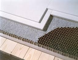 Für schütthöhen 40 bis 2000 mm einsetzbar • inhalt: Fertighaussanierung Teil 2 Trockenestriche Und Schuttungen Bauhandwerk