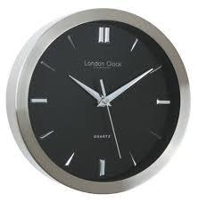 london clock clock wall clock