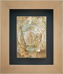 Types of picture framing Painting Custom Picture Frame Types Phoenix Art Supplies Framing Custom Picture Frame Types Phoenix Art Supplies And Frami