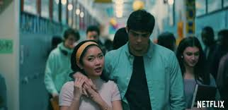 Lara jean song keeps her love letters in a hatbox her mother gave her. To All The Boys I Ve Loved Before Sequel Release Date And Cast
