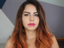 trestique makeup cosmetics brand overview review swatches colour cheek stick contour matte lipstick lip pencil crayon