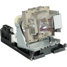 Lamp Replacement Vivitek Replacement Projector Lamp 5811116617 Su Bh Photo Video