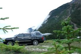 napier sportz truck tent – amplesupply.co